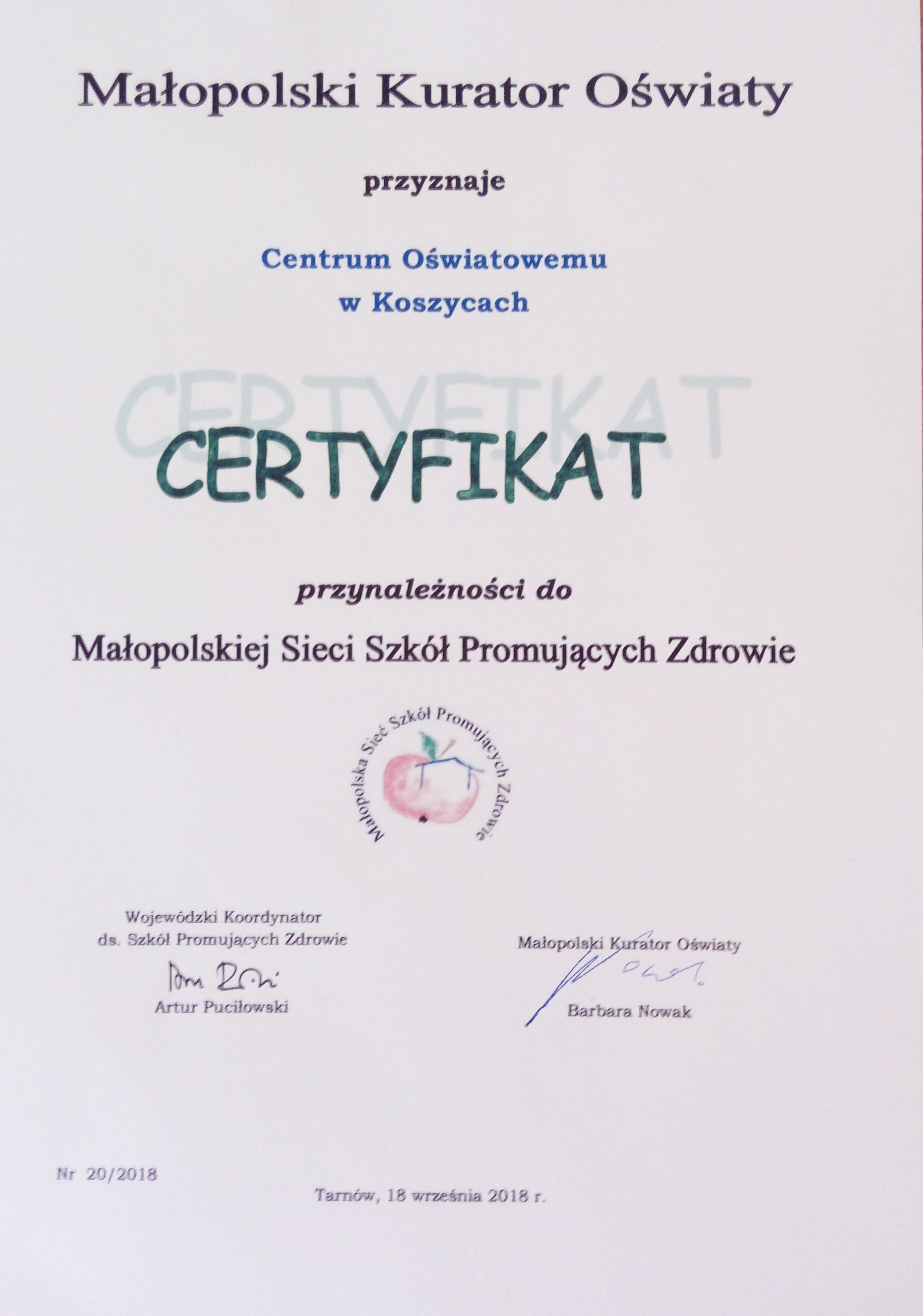 http://koszyce.szkolnastrona.pl/container///certyfikat.jpg